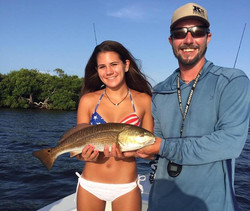 Another Nice Redfish_edited