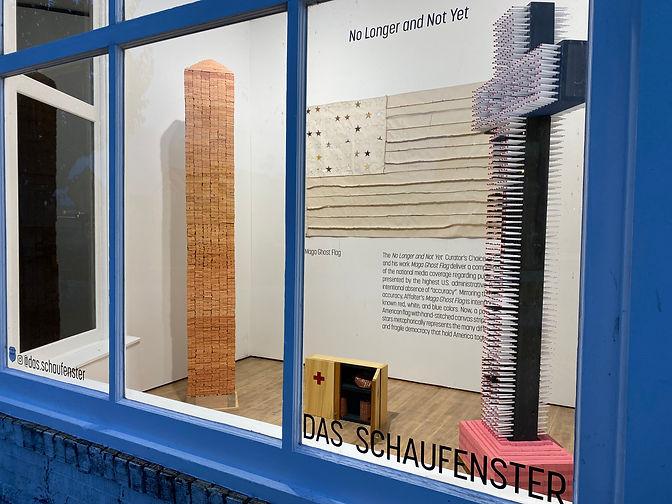 Das Schaufenster Gallery #3.jpg