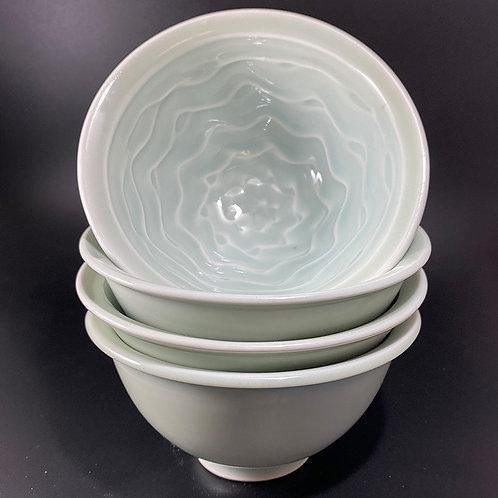Dessert Bowls Set of Four