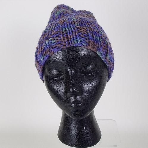 Multi Colored hat