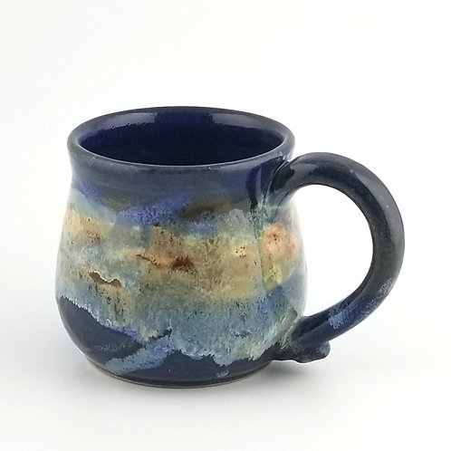 Mug (12 oz.)