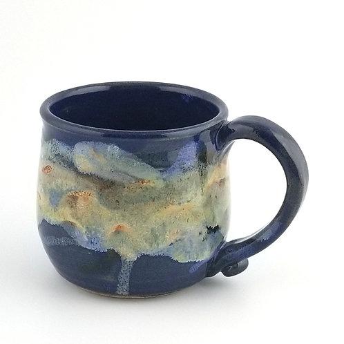 Mug (14 oz.)