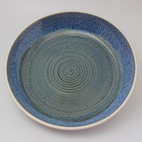 """Surf"" bowl"