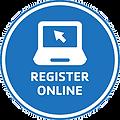 register-online.png
