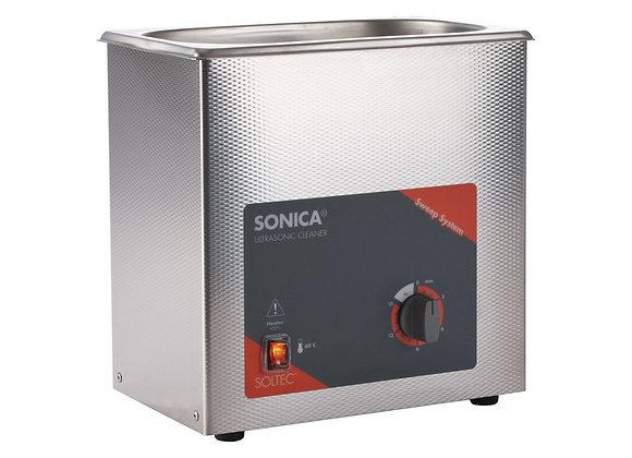 Soltec Sonica 2200 MH