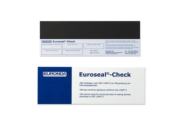 Euroseal Check