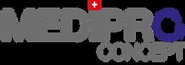Logo_Medipro_2020.png
