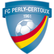 Association sportive, football, FC Perly-Certoux, Perly, Certoux