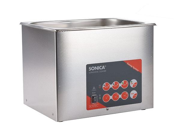 Soltec Sonica 3200 ETH