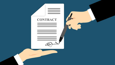 Work in China(3): Can I Accept Another Offer after Verbally Agreeing to Renew Current Contract?