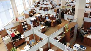 Professional Suggestions by Chinese Lawyers towards Coronavirus: Employers Should Plan, Not Panic