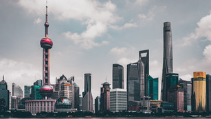 Invest in China (2): Choose Your Business Vehicle
