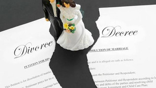 China Lawyer: How to File a Divorce Lawsuit in China?