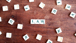 How Much Does a China Lawyer Cost: Things You Need to Know