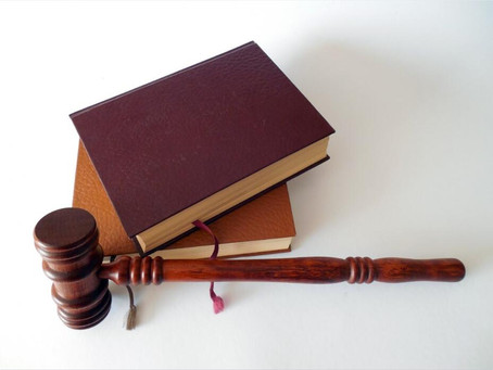 Criminal Defense for Foreigners in China: Procedures and Key Points from Experienced China Lawyer