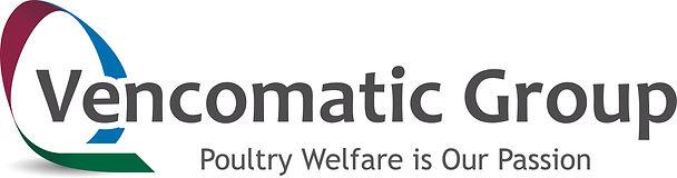 Vencomatic Poultry Welfare.jpg