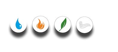 Energy Symbols.png