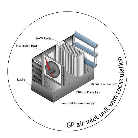 GP AIR HEATER DIAGRAM with recirc.jpg