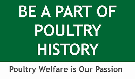 Sally Farm defines the future with a pioneering 'welfare and environment first' model