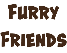 furry friends.png