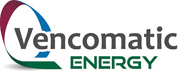 Vencomatic Energy Logo.jpg