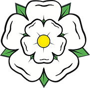 yorkshire-rose-2365926_1280.png