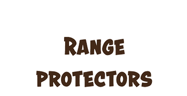 Range-protectors.png