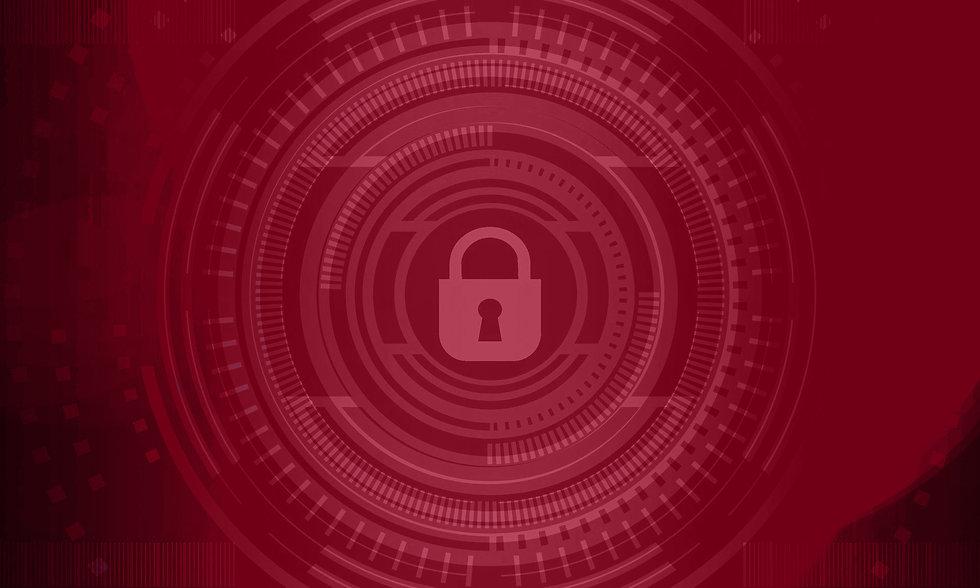 webinar lock.jpg