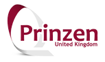 Prinzen logo UK.png