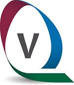 Emblem Vencomatic Group_V_CMYK C.jpeg