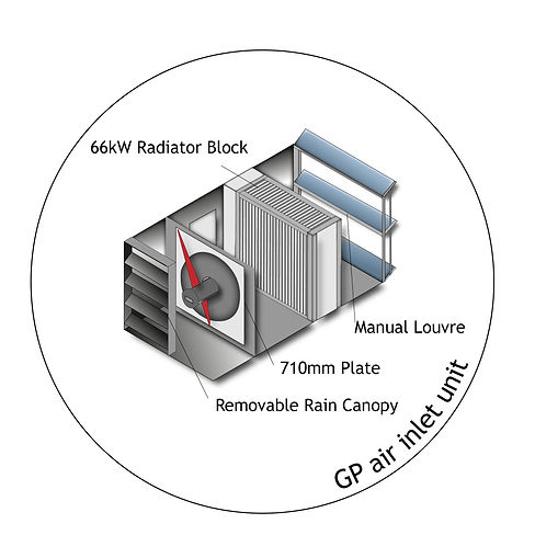 GP AIR HEATER DIAGRAM .jpg