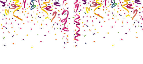 confetti-birthday-party-png-photo-2.png