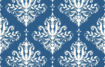 vector-seamless-pattern-background-texti