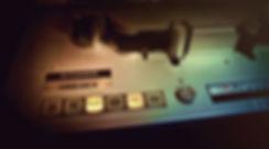 Premier Song Production Studerl.jpg