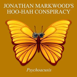 Psychoacusis Cover Art.jpeg