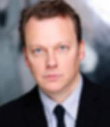 Jonathan Markwood - Headshot 4.jpg