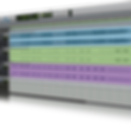 Premier Song Production Stems.png