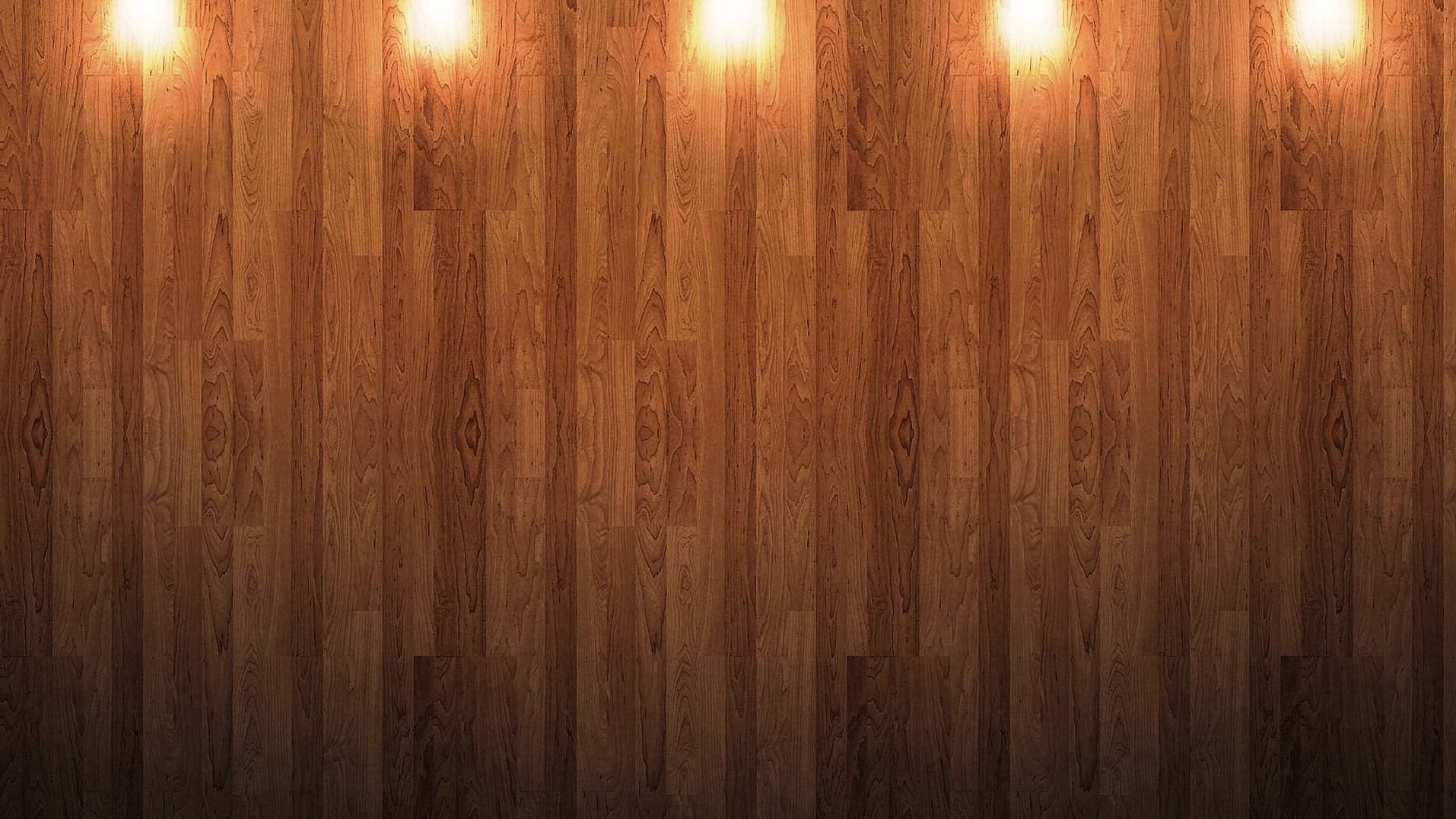 wood-wallpaper-20.jpg