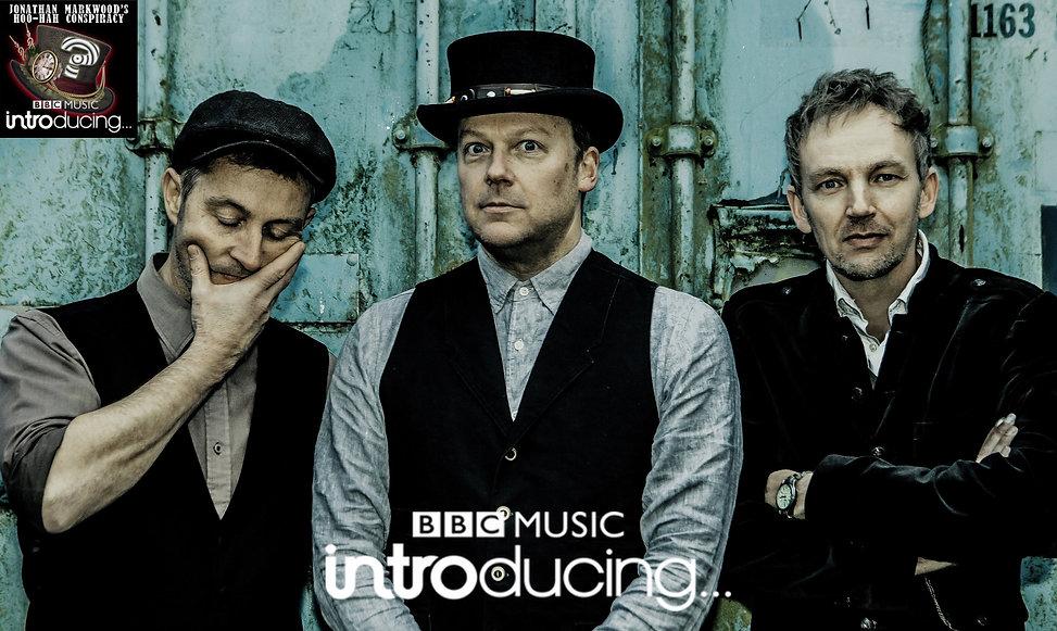 Crazy BBC.jpg