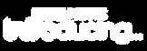 BBC Music Logo White.png