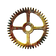 kisspng-gear-steampunk-clip-art-steampun