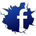 png-facebook-logo-break-crack-facebook-f