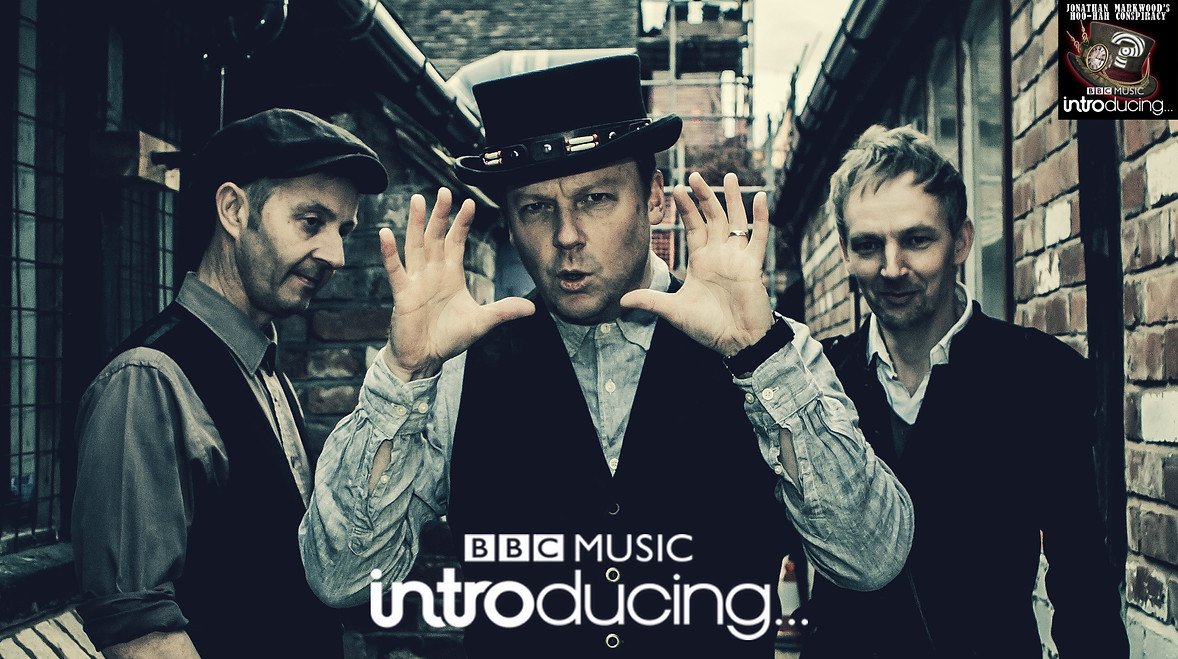 Big Picture BBC.jpg