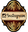 icons-instagram.png