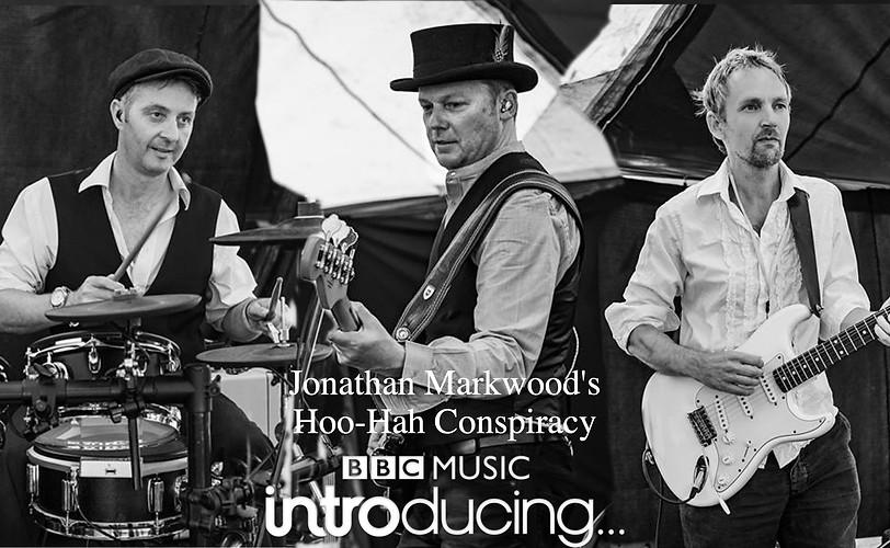 Jonathan Markwood's Hoo-Hah Conspiracy.j