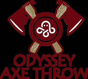 OdyAxeNew.png