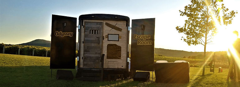 Winery Mobile Escape Room.jpg