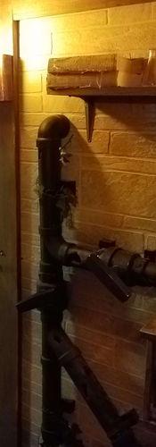 Escape Room Pipe Torch.jpg