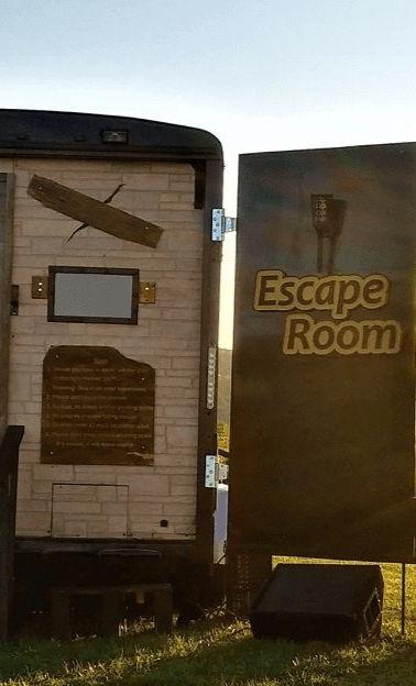 Winery Mobile Escape Room.jpg