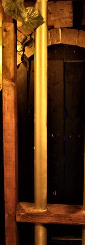 Escape Room Shield.jpg